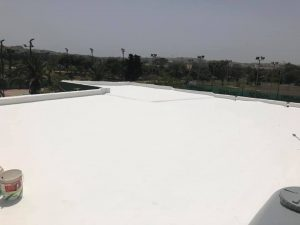 Works at Marsa Sports Club