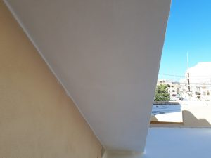 Private Residence 400sqm